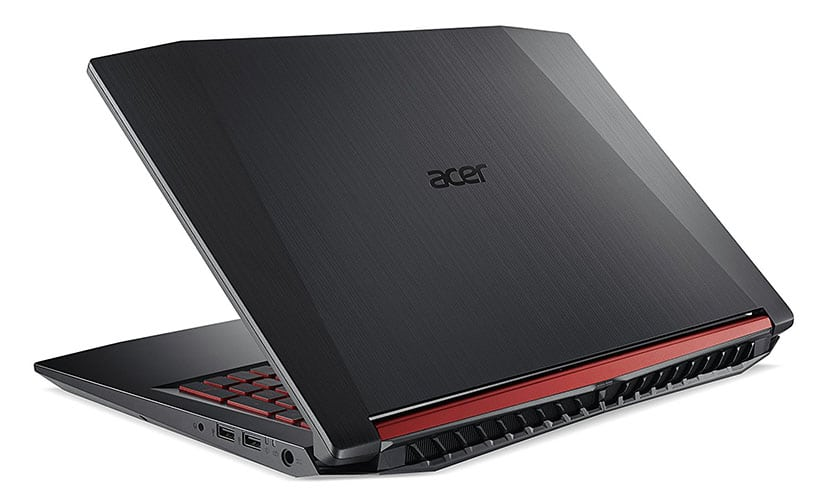 featured image Acer Nitro 5 AN515-51-55WL deal