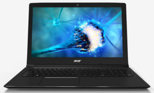 featured image acer aspire 3 a315-41-r001