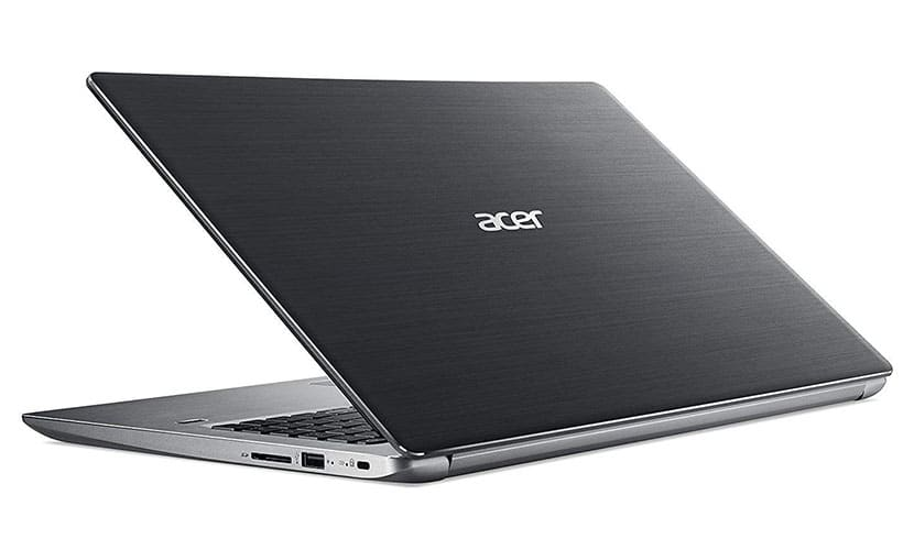 featured image acer swift 3 sf315-41g-r6mp