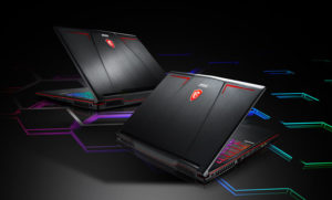 featured image msi gp73001 leopard-001 gaming laptop