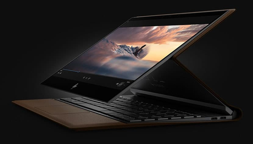 hp spectre folio 13 is it a laptop or a tablet