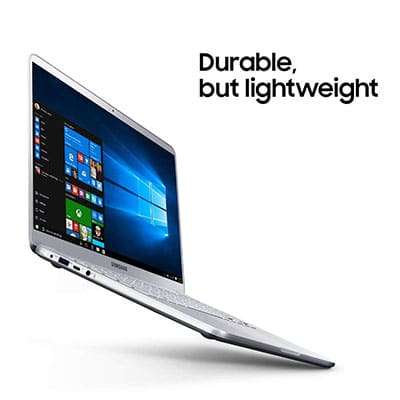 lightweight design samsung notebook 9 np900x3t-k02us