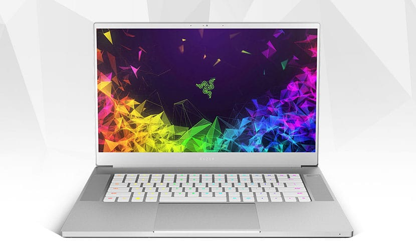 new razer blade 15 dual storage model featured