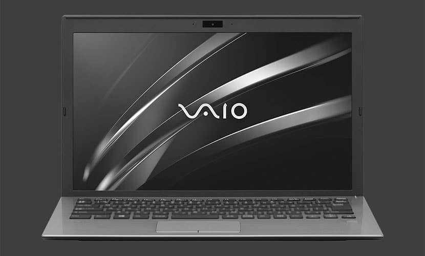sony vaio s laptops come in four different models