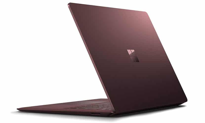 surface laptop (1st gen) prices dropped