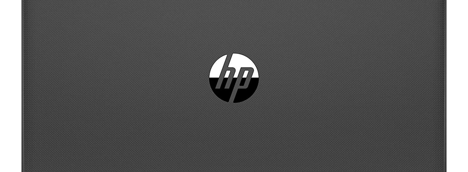 Featured image hp 15-bw040nr