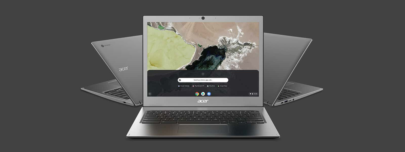acer chromebook 13 cb713 featured