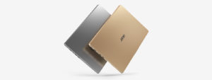 acer swift 1 sf114 featured