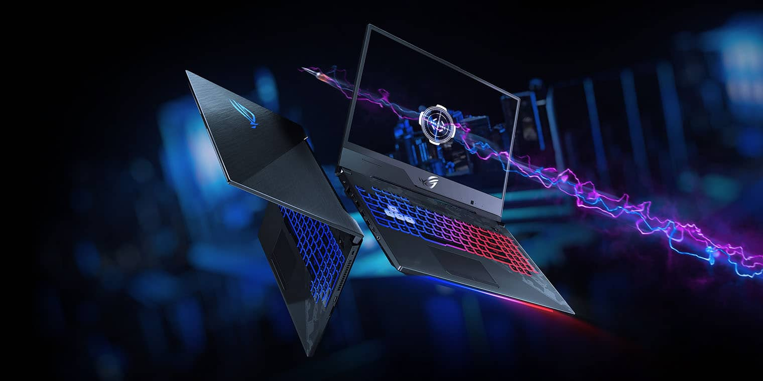 gaming laptop black friday deals 2018