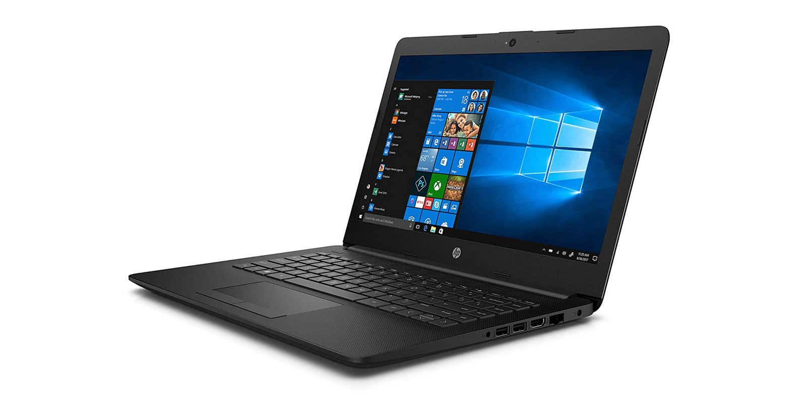 hp 14-cm0010nr 14-inch laptop featured