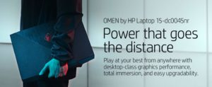hp omen 15-dc0045nr featured