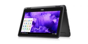 dell inspiron chromebook 11 3181 featured