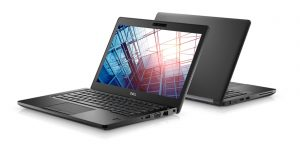 dell latitude 12 5290 laptop featured