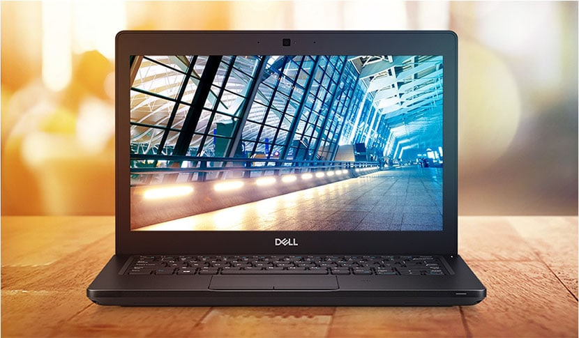 dell latitude 12 5290 laptop