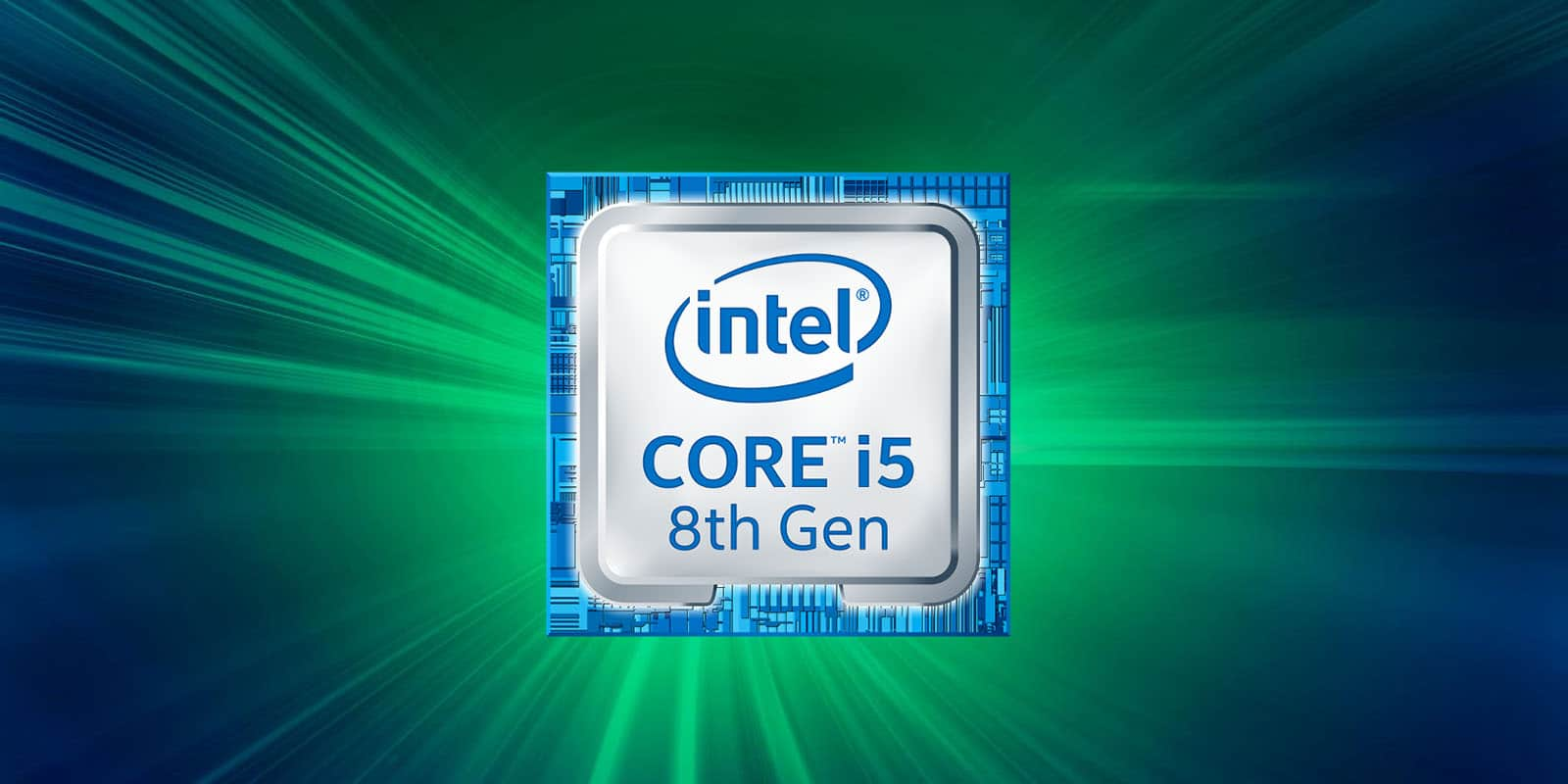 intel core i5-8250u processor featured