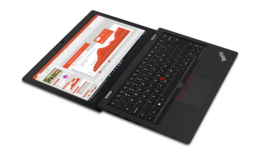 lenovo thinkpad l390