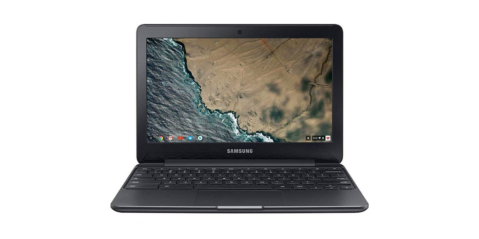 samsung chromebook 3 xe500c13-k06us featured