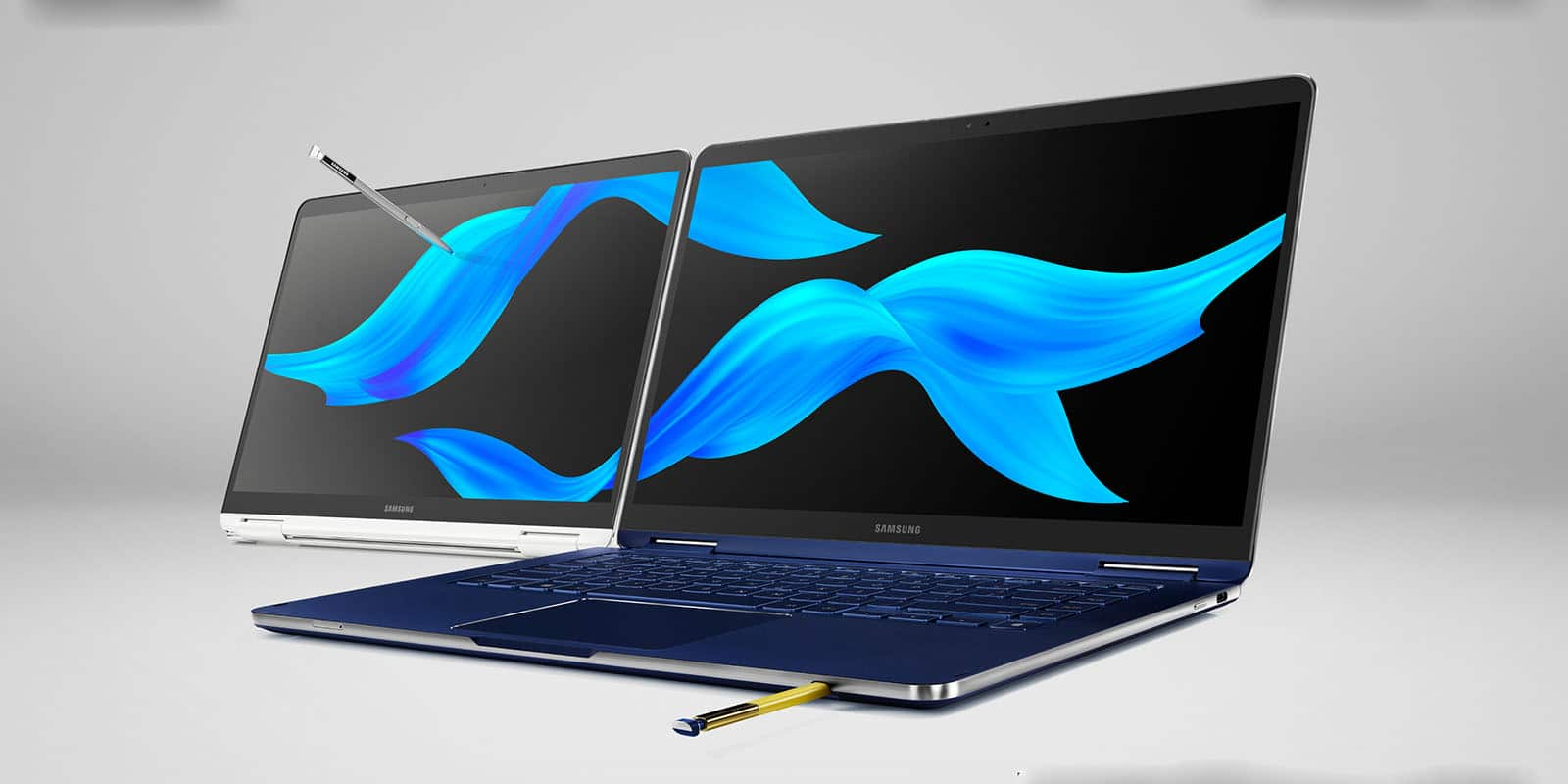 samsung notebook 9 pen featured