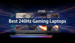 240hz gaming laptop