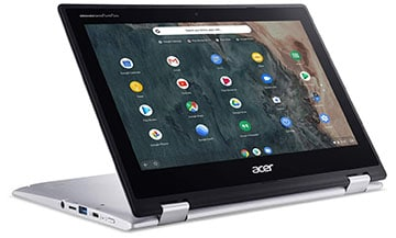 acer chromebook spin 311 cp311-2h-c3ka