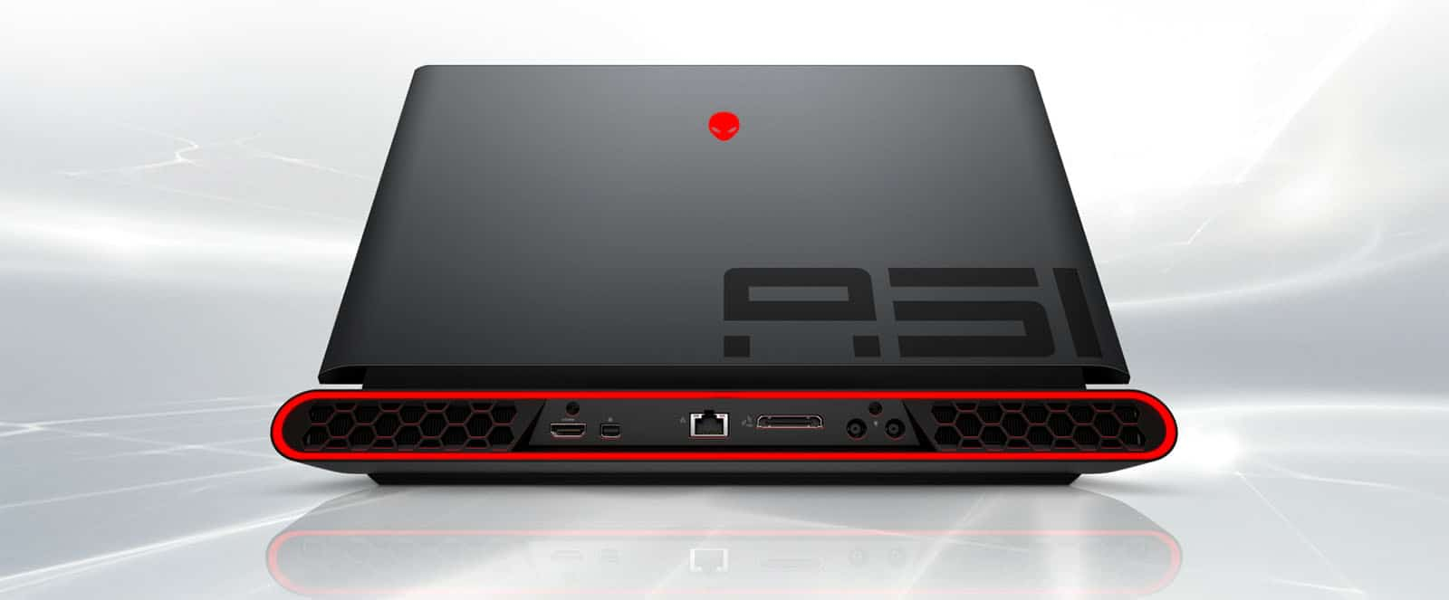 alienware area-51m featured image