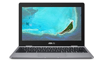 asus chromebook c223na-dh02-gr 11.6-inch laptop
