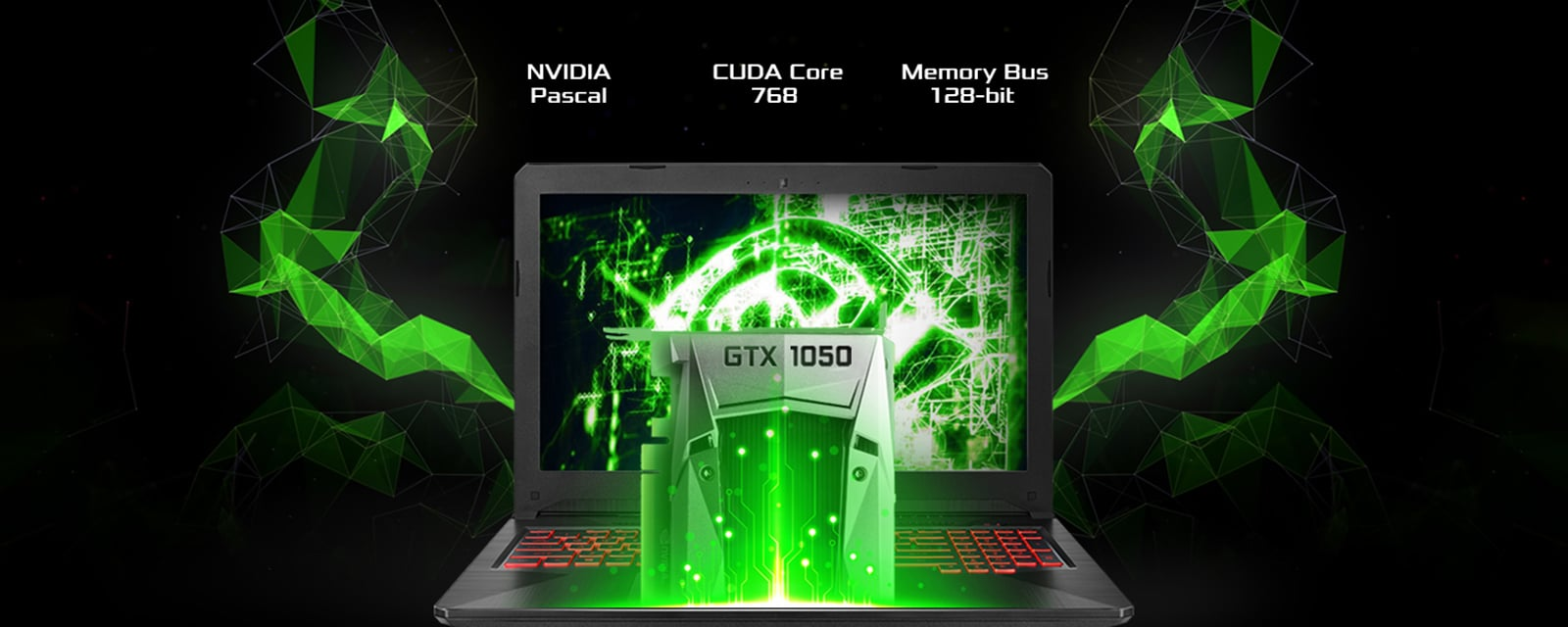 asus tuf fx504gd-nh51 featured
