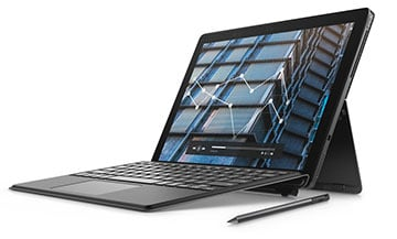 Dell Latitude 5290 2-in-1 Laptop​