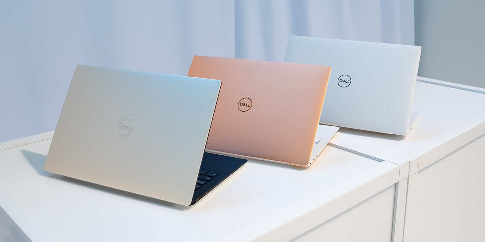 New Dell Xps 13 9380 Vs Xps 13 9370 My Laptop Guide