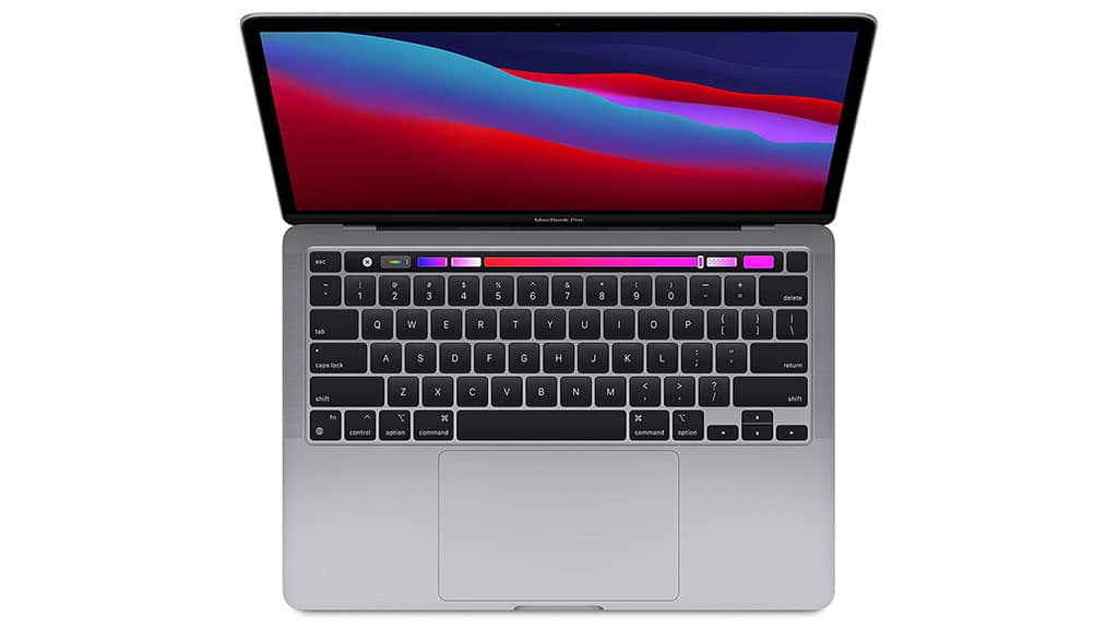 apple macbook pro backlit keyboard