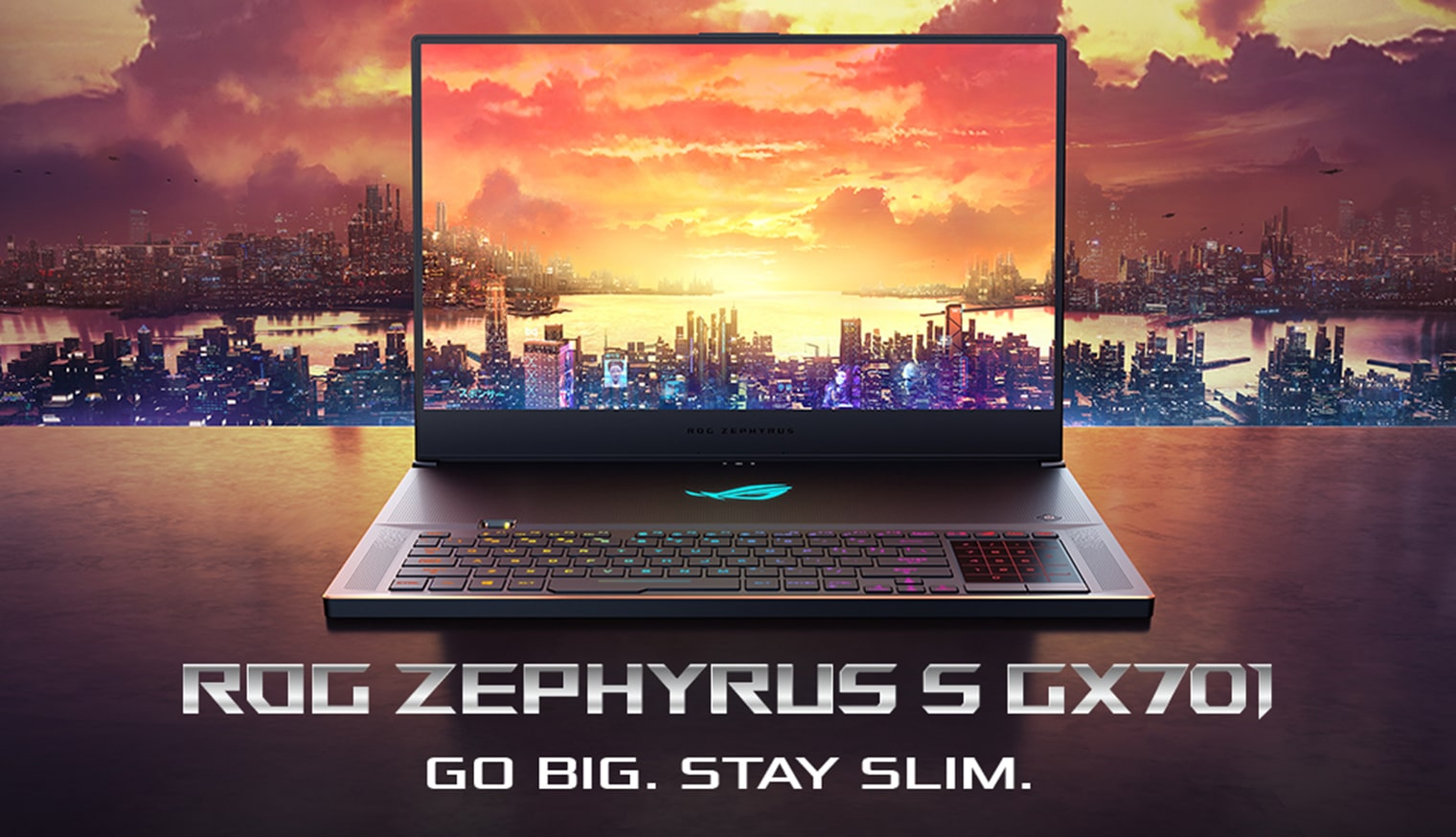 asus rog zephyrus s gx701gw-ps74 price, features & specs