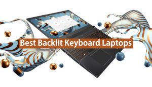 best backlit keyboard laptop