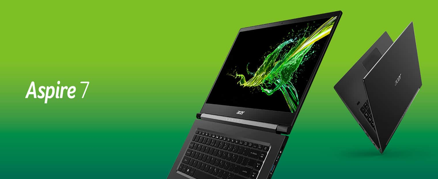 acer aspire 7 a715-73g featured