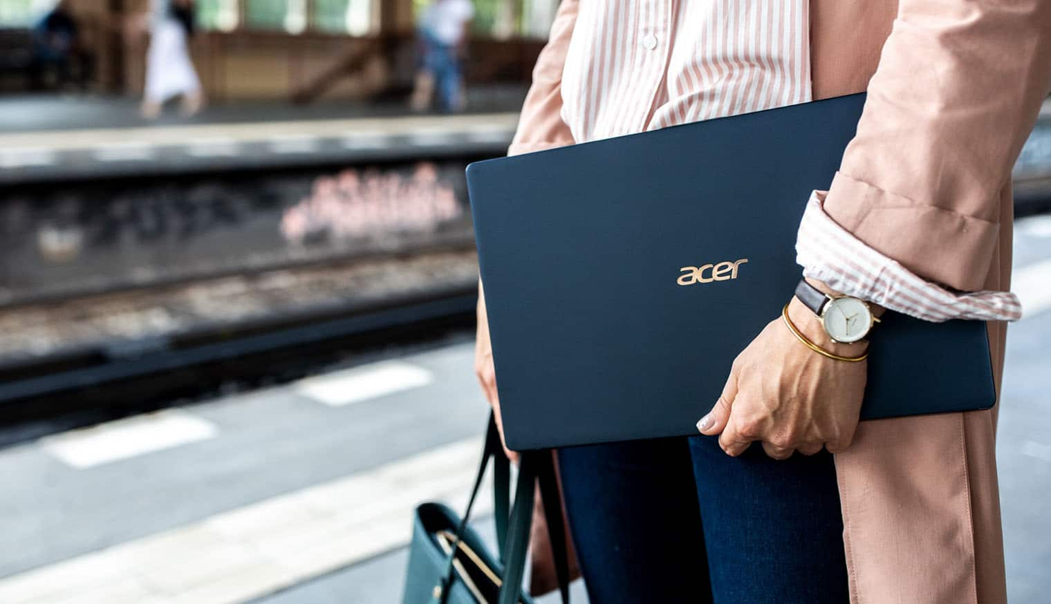 acer swift 5 sf515-51t-73ty 507p review featured
