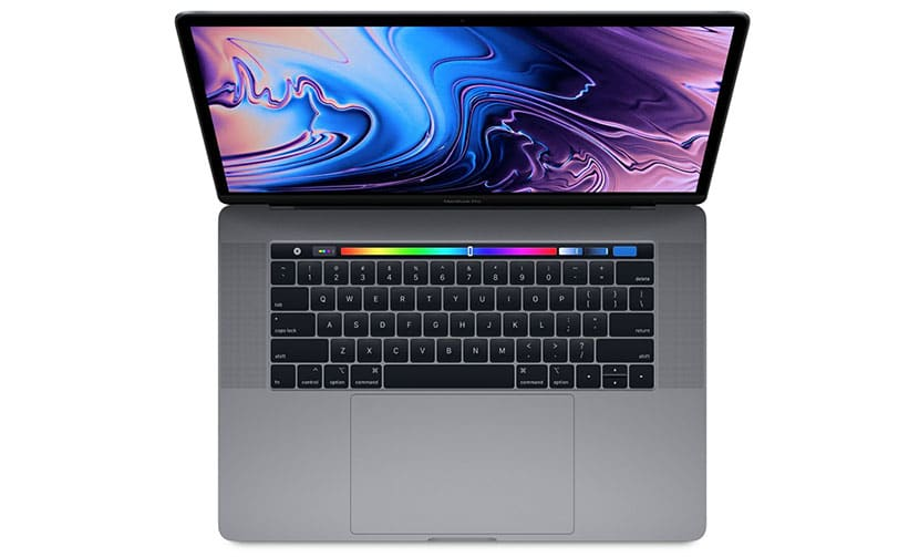 Apple MacBook Pro 15 inch/13 inch – Best Apple Laptop for College Students (All College Majors)
