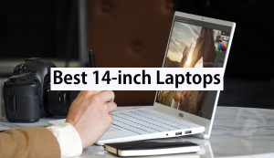 best 14 inch laptops