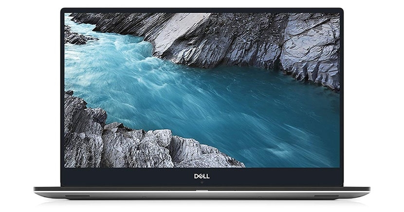 Dell XPS 15 inch/13 inch – Best Dell Laptop for College Students (All College Majors)