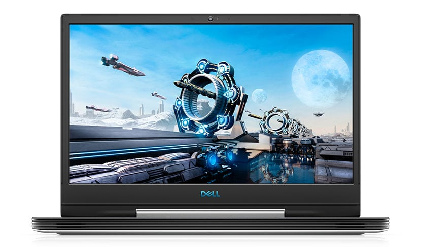 New Dell G5 15 5590 Special Edition Gaming Laptop