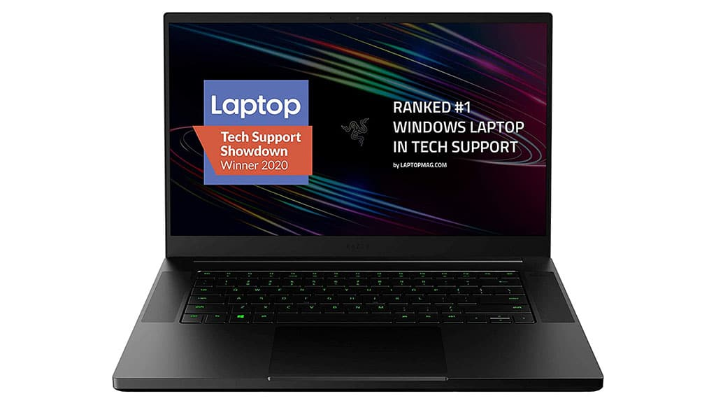 razer blade 15 base 2020