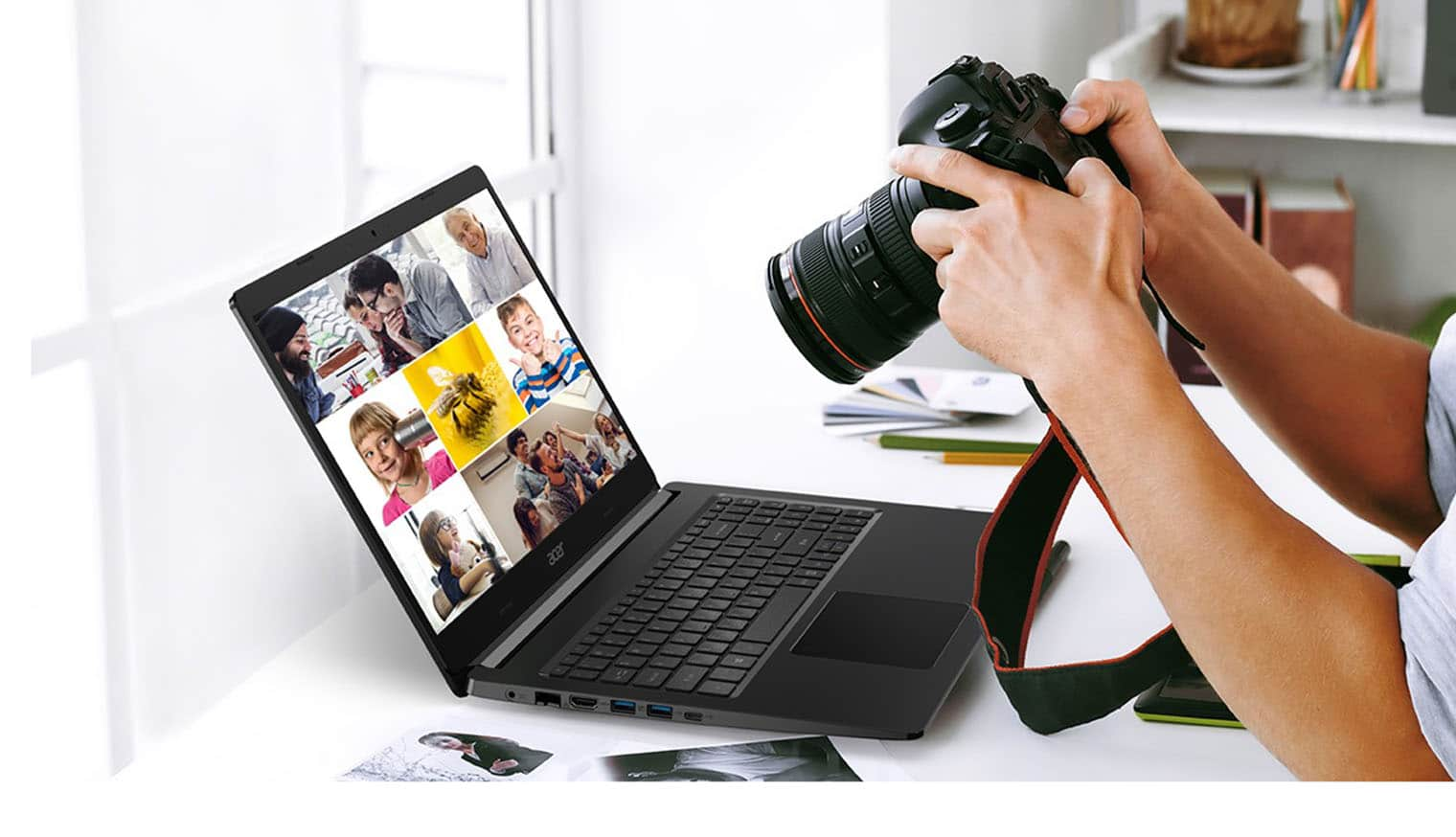 Acer Aspire 5 A515-52G featured