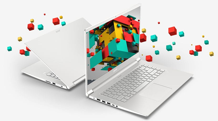 acer conceptd 5 review