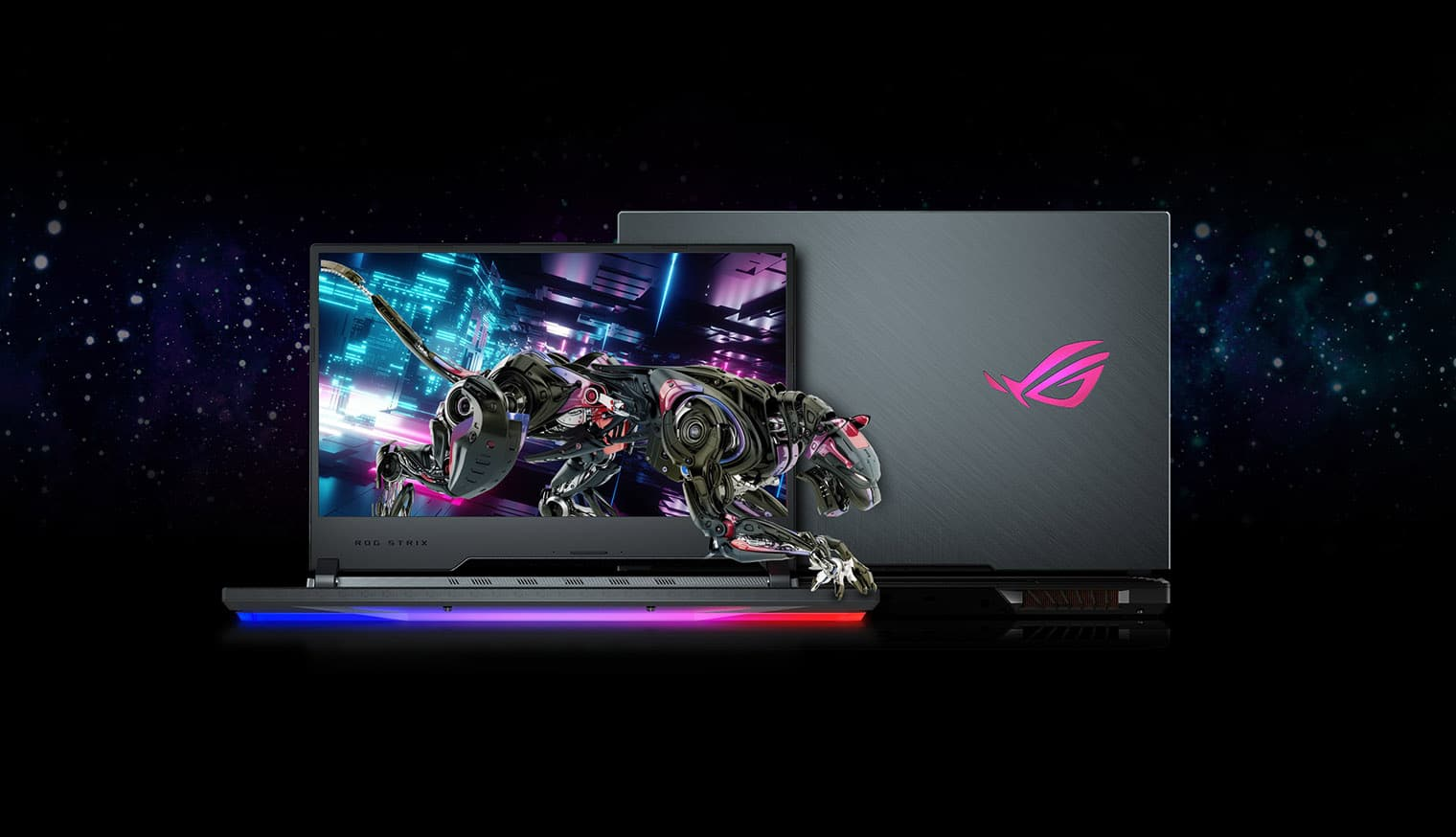 asus rog strix hero iii featured