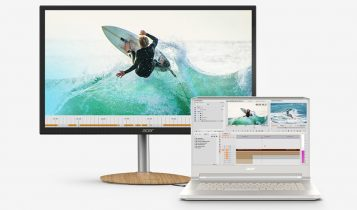 acer conceptd 7 review