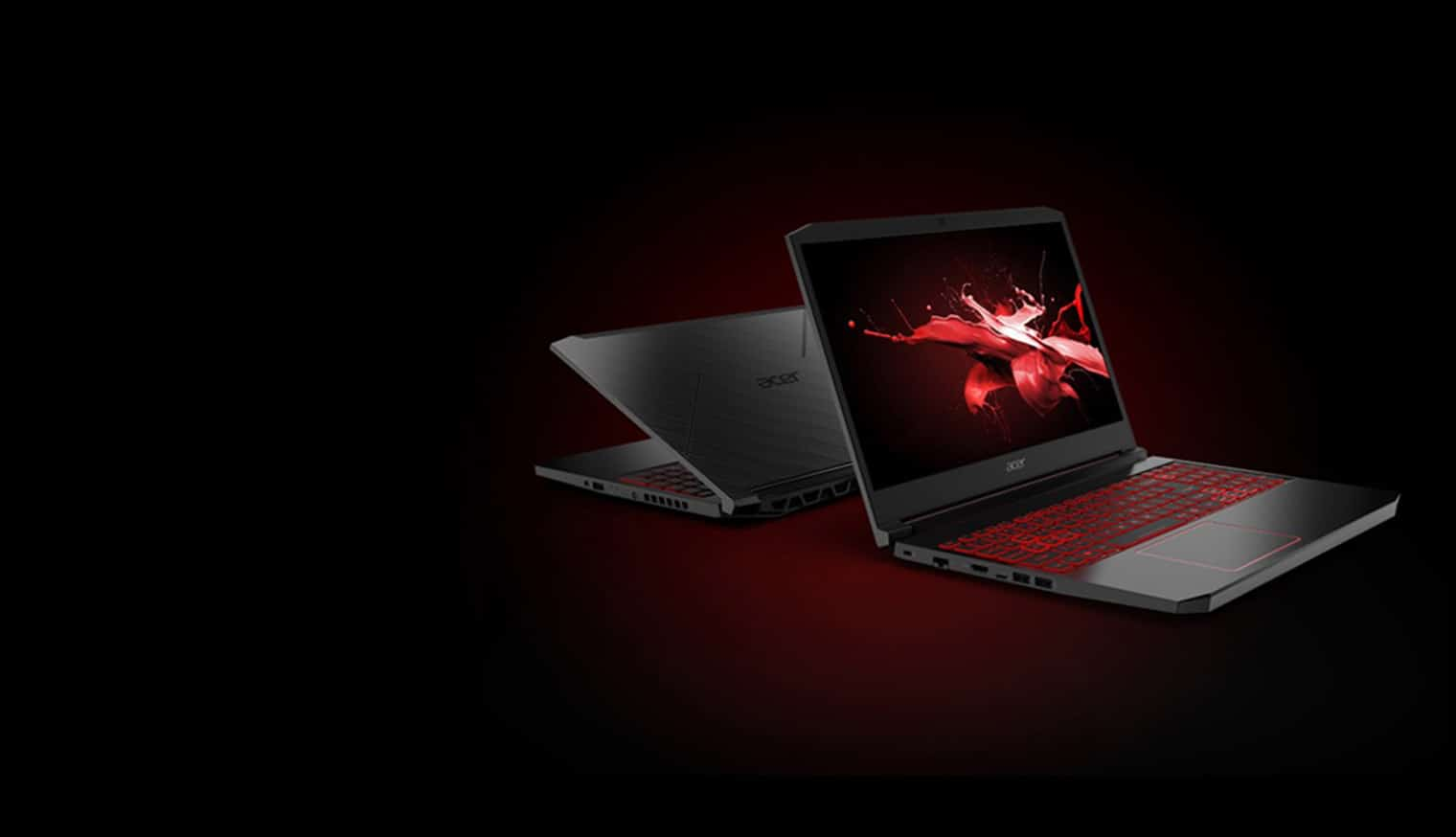 acer nitro 7 an715-51 review