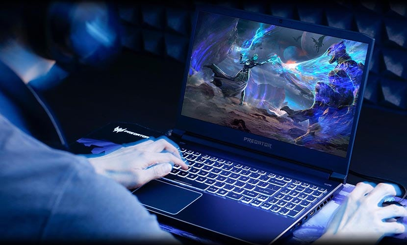 10 Best Gaming Laptops Under $1000 2019 - My Laptop Guide