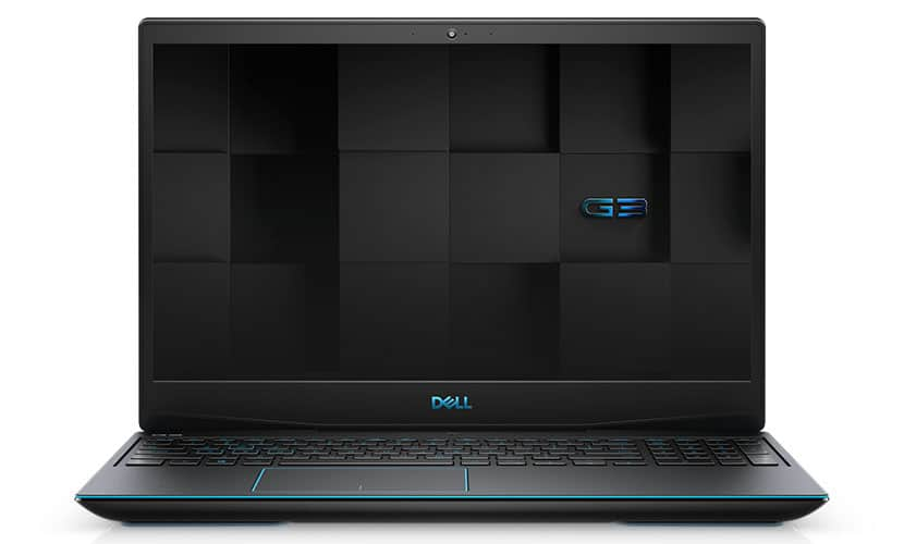 Dell G3 15 3590 Gaming Laptop Review - My Laptop Guide