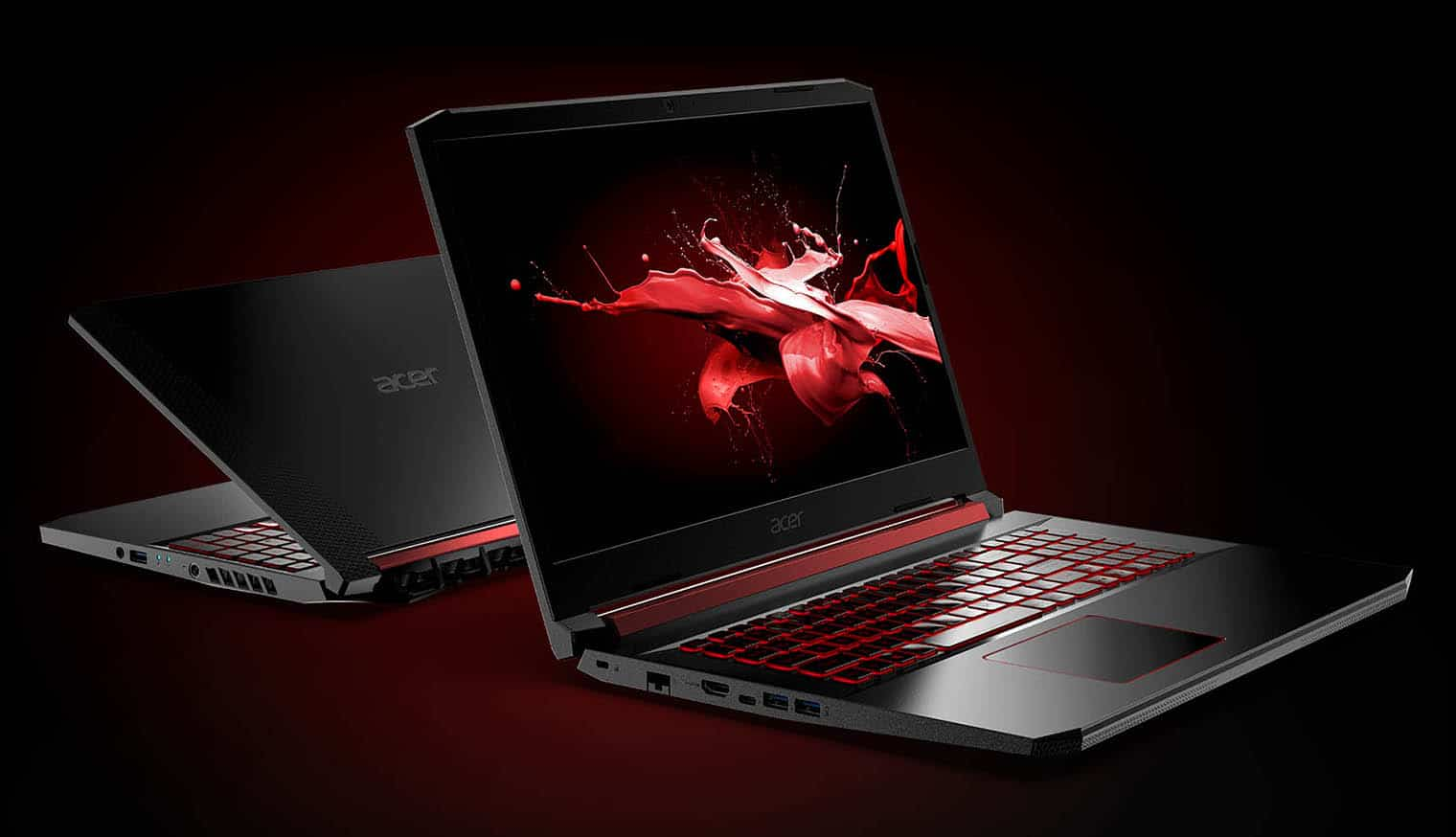 featured acer nitro 5 an515-54