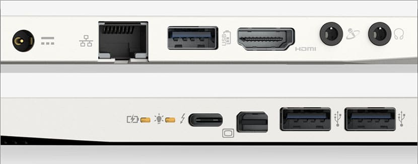 ports acer conceptd 7