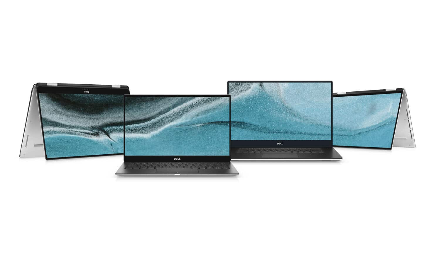 dell xps 13 2-in-1 7390 featured image