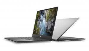 new dell xps 15 7590 featured